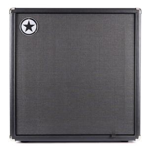 "Blackstar Unity U410C Elite - 4x10"" Bass Cabinet"