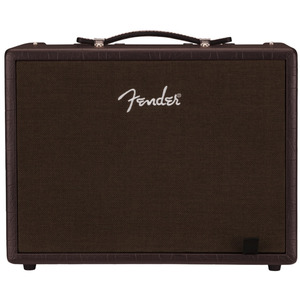 Fender Acoustic Junior - 100w Acoustic Amp