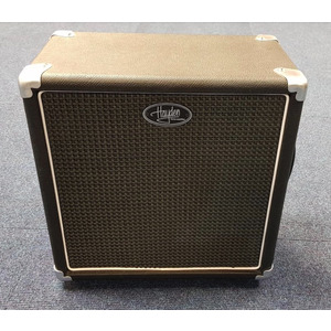 SECONDHAND Hayden Oval 118 20 Watt Cabinet