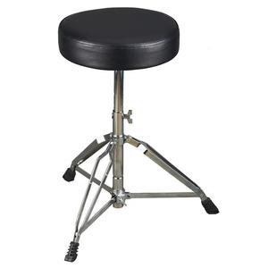 Carlsbro CSS1 Drum Stool