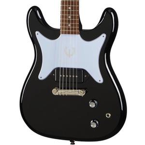 Epiphone Coronet Electric Guitar  - Ebony