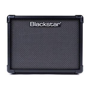 Blackstar ID Core Stereo 10 V3 Guitar Combo