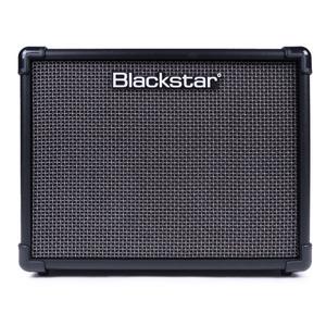 Blackstar ID Core Stereo 20 V3 Guitar Combo