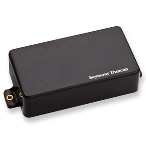Seymour Duncan AHB1 Blackouts - Neck