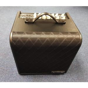 SECONDHAND Vox AGA70 Acoustic Amplifier