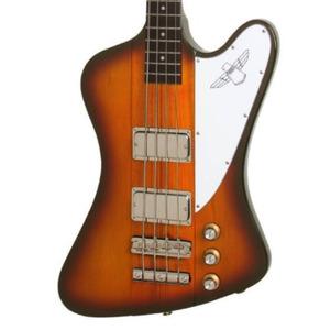Epiphone Thunderbird 60s Bass