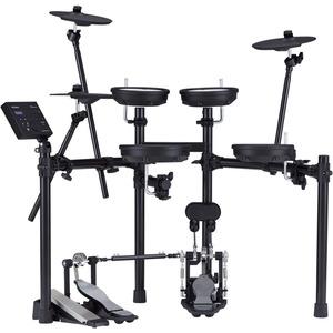 Roland TD-07DMK V-Drums Electronic Drumkit