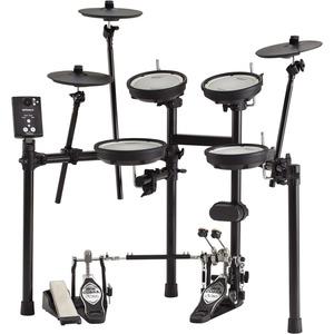 Roland TD-1DMK V-Drums Electronic Drumkit