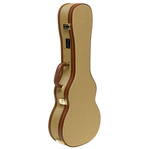 Stagg Deluxe Case For Ukulele - Tenor