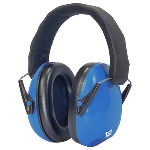 TGI Kids Ear Defenders