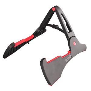 TGI Foldable Guitar Stand