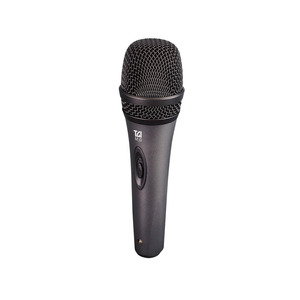 TGI M30 Microphone with XLR to XLR Cable