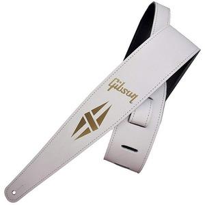 Gibson Split Diamond Guiitar Strap