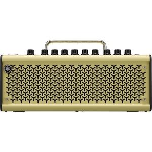 Yamaha THR10II Desktop Guitar Amplifier