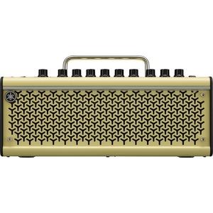 Yamaha THR10IIW Wireless Desktop Guitar Amplifier