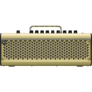 Yamaha THR30IIW 30w Wireless Desktop Guitar Amplifier