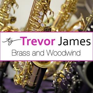 Brass & Wind