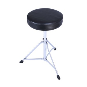 Mapex Tornado Drum Stool Single Braced