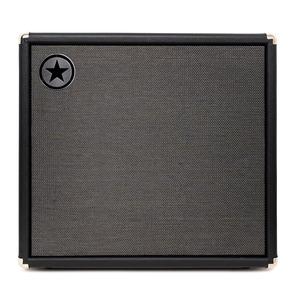 "Blackstar Unity 15C Elite - 1x15"" Bass Cabinet"