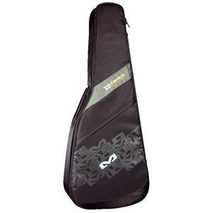 TGI Ultimate Acoustic Guitar Gigbag