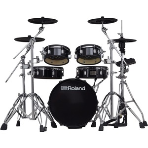 Roland VAD306 V-Drums Acoustic Design Drum Kit
