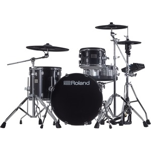 Roland VAD503 V-Drums Acoustic Design Drum Kit