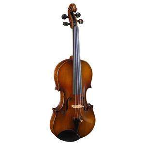 Hidersine Venezia Violin Outfit - 3/4 Size