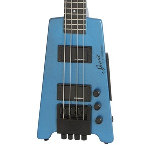 Steinberger Spirit XT-2 Bass