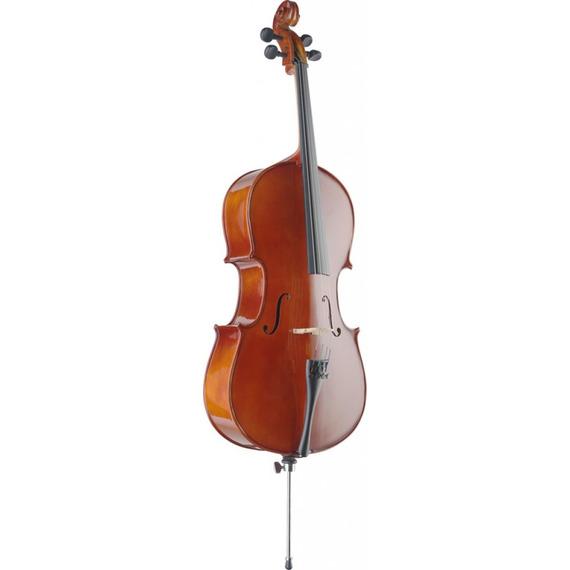 Stagg Cello