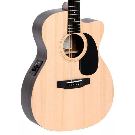 Sigma 000TCE+ Electro Acoustic Guitar