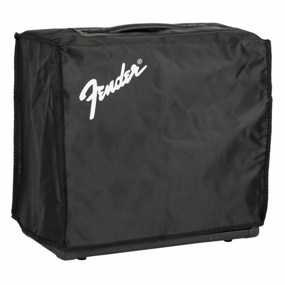 Fender Multi-fit Amplifier Cover