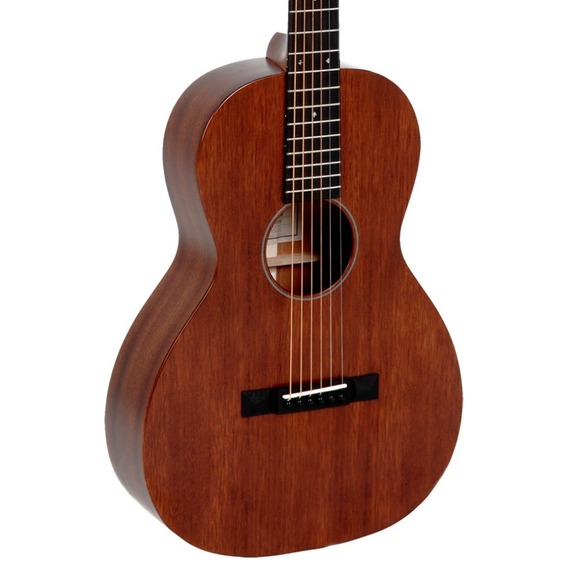 Sigma 00M15S+ Acoustic Guitar
