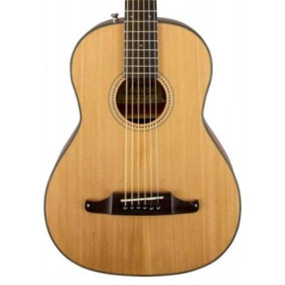 Fender Sonoran MINI 3/4 Size - Natural