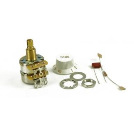 Fender TBX Tone Control Kit