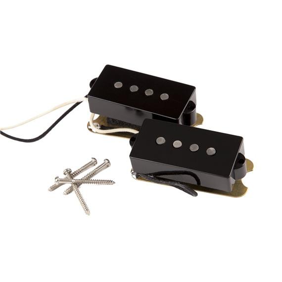 Fender Custom Shop 62 P Bass Pickup