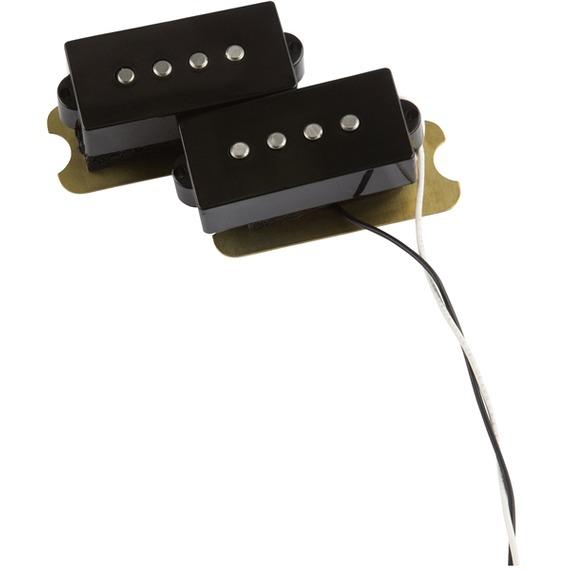 Fender V-Mod Precision Bass Pickup Set