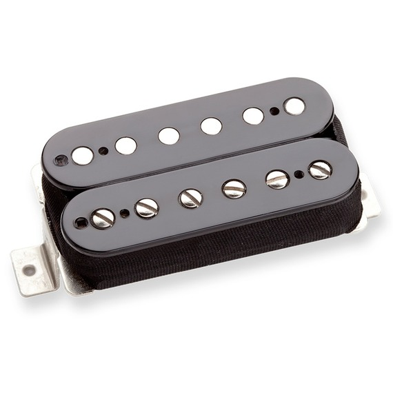 Seymour Duncan SH1 59 Model Humbucker - Neck/Black 4 CONDUCTOR