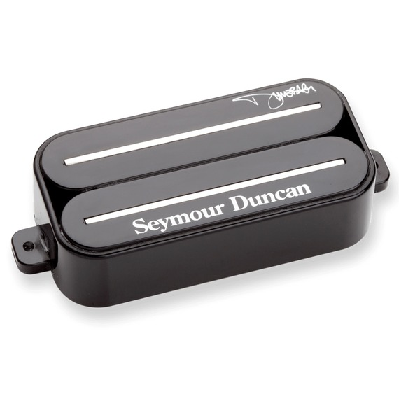 Seymour Duncan SH13 Dimebucker - Bridge