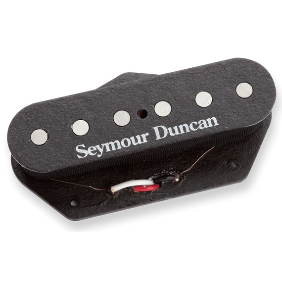 Seymour Duncan STL2 Hot Tele - Lead