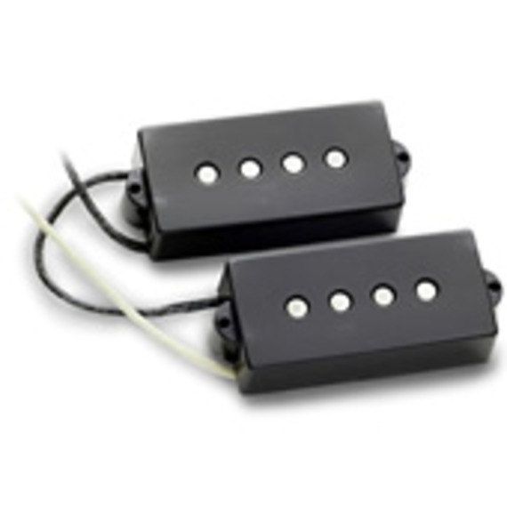 Seymour Duncan SPB1 Vintage for P Bass