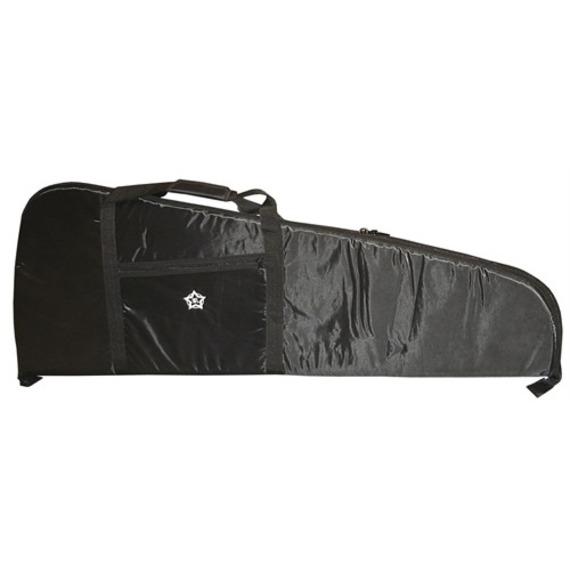 Rosetti Archtop / Semi-Acoustic Gigbag