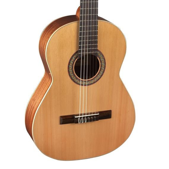 Admira Sevilla Classical Guitar 1907
