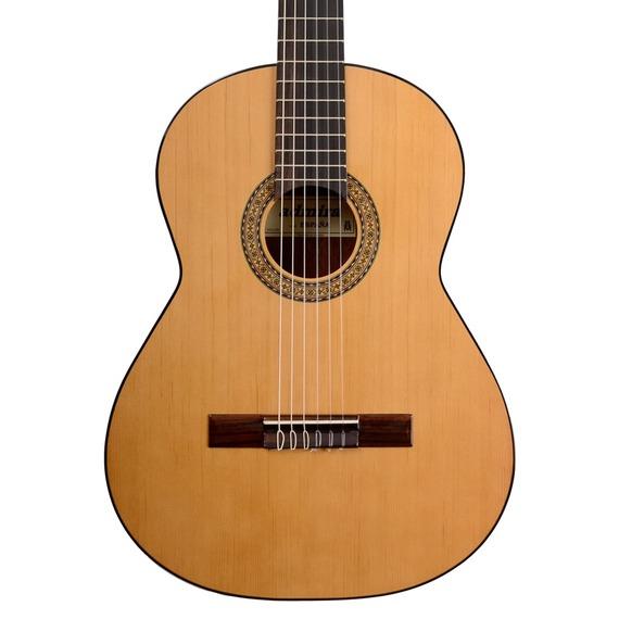 Admira Espana Classical Guitar 1948