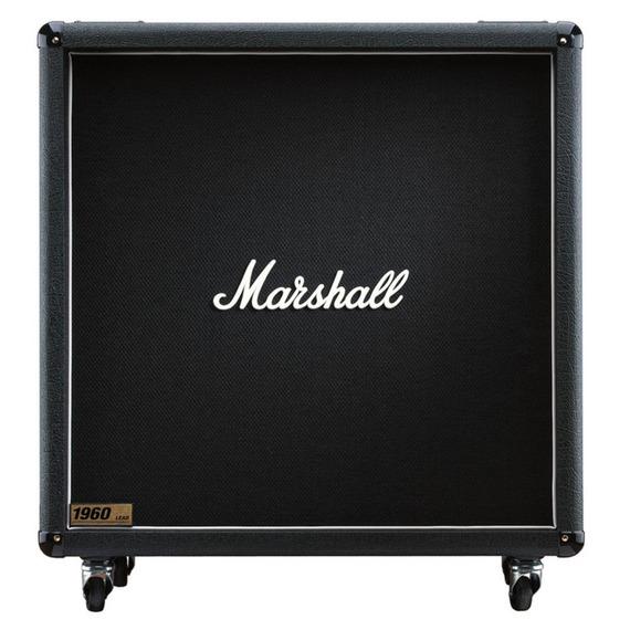 Marshall 1960B - Base Cabinet