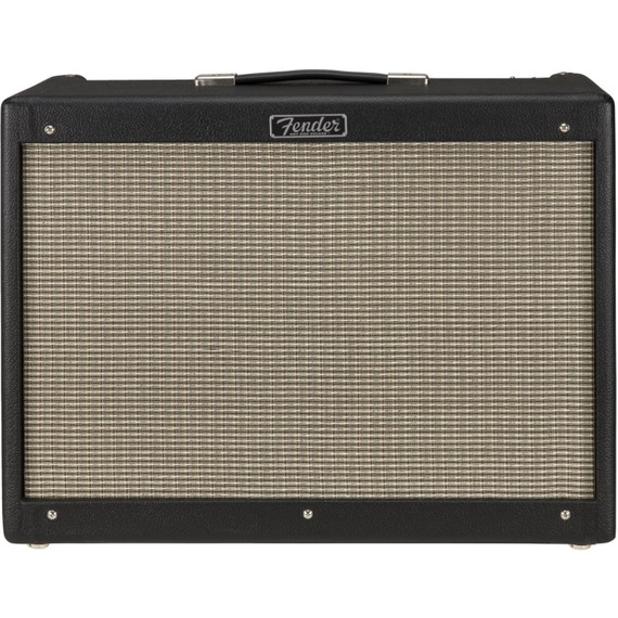 Fender Hot Rod Deluxe IV Guitar Combo