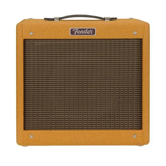 Fender Pro Junior IV Guitar Combo