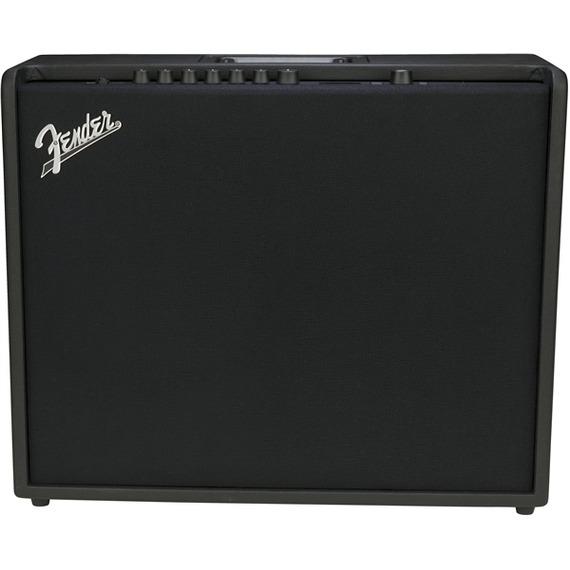 Fender Mustang GT200 - Guitar Combo