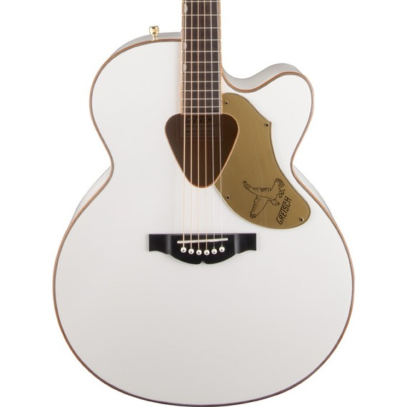 Gretsch G5022CWFE Rancher Falcon Electro Acoustic Guitar