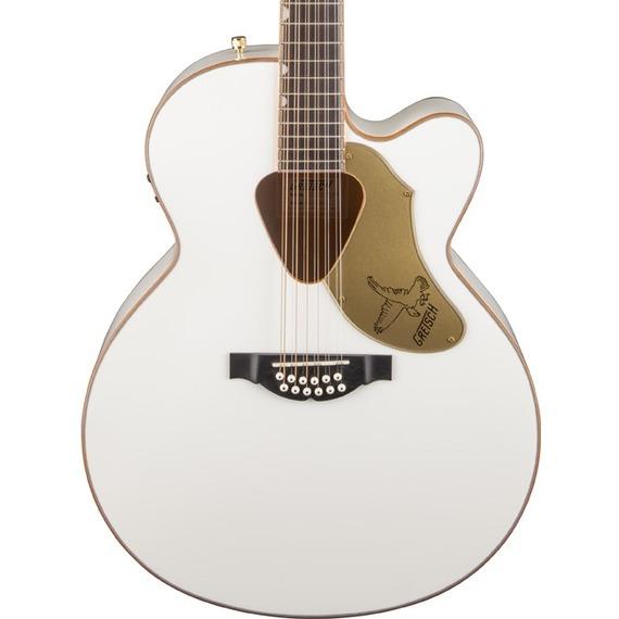 Gretsch G5022CWFE-12 Rancher Falcon 12 String Electro Acoustic Guitar