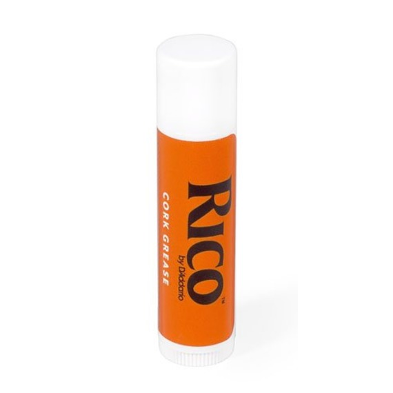 Rico Cork Grease Stick